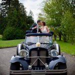 Testimonials Wedding Car Moyvalley Hotel Kildare